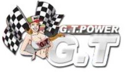 G.T.Power