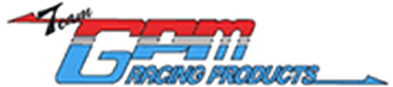 GPM Racing Products