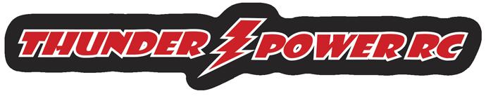 Thunder Power