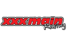 XXX Main