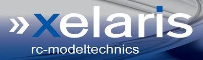 Xelaris RC Modelltechnik