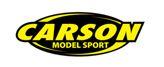 Carson Modell Sport