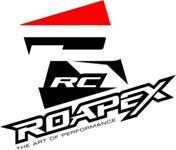 Roapex RC Tires