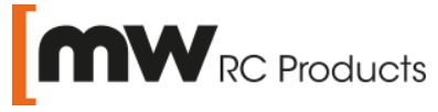 MW RC Products