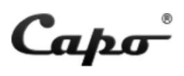 Capo Racing