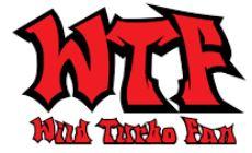 WTF Wild Turbo Fan