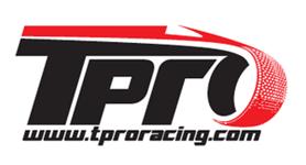 TPro Racing