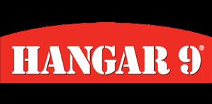 Hangar 9