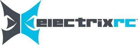 Electrix RC - ECXRC