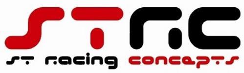 STRC Racing